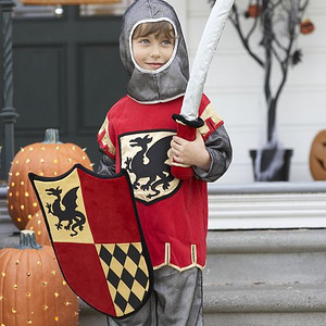 //www.potterybarnkids.com  Knight Costume PBK Fall 2007