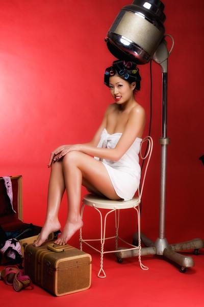 20090404_Cindy Wong_0056