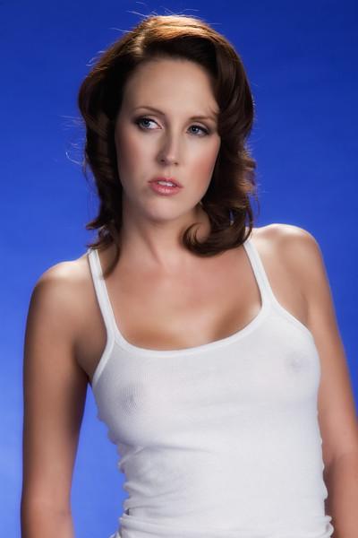 20091030 Jenn McCormick_220