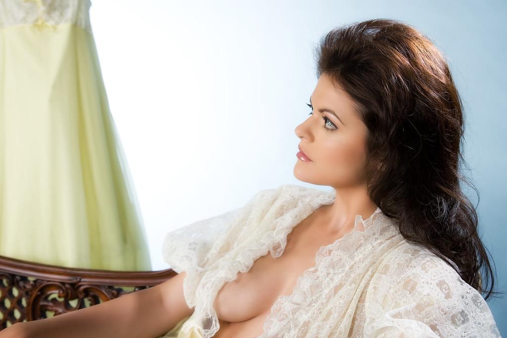 Marina Liebe_0052