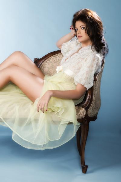 Marina Liebe_0027