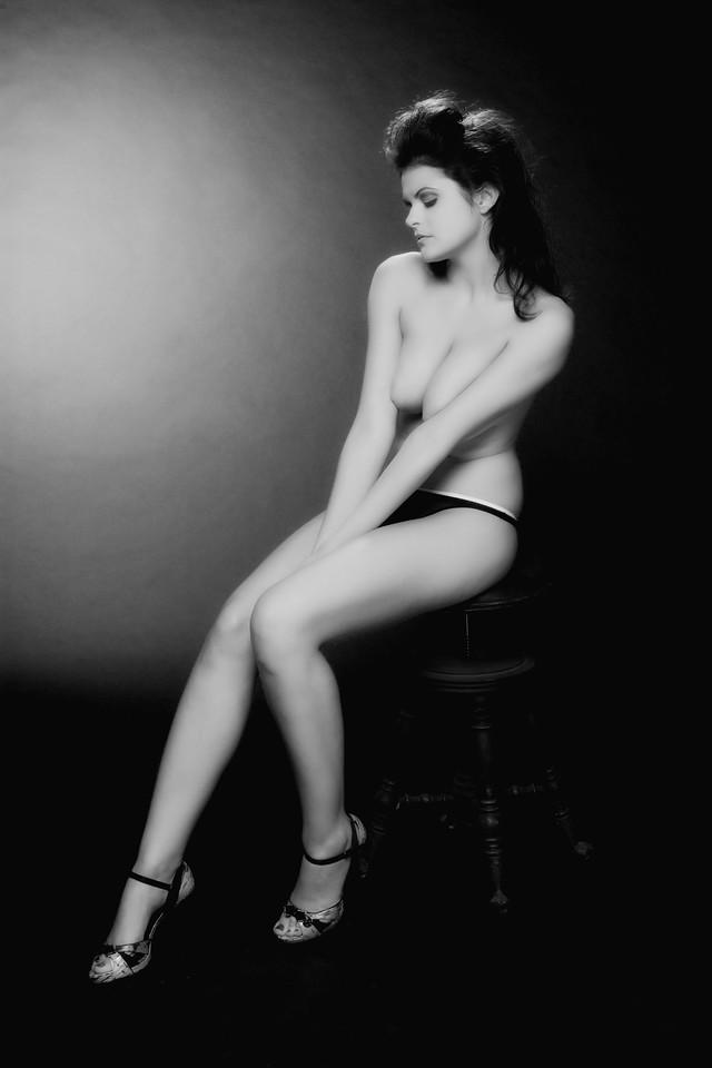 Marina Liebe_0350