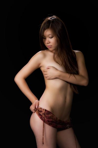 Evangeline_0191