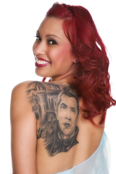 20110215 Erica Vaughn_0044