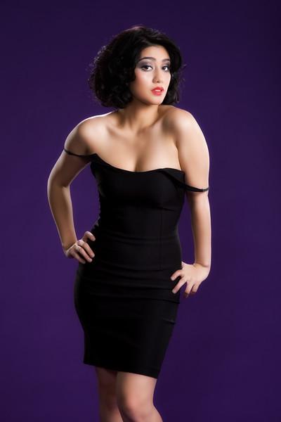 20110509 Ivette Sandoval_0178