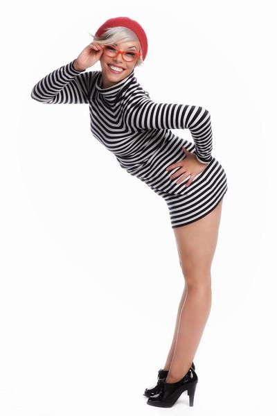 20110425 Raquel Fresquez_0046