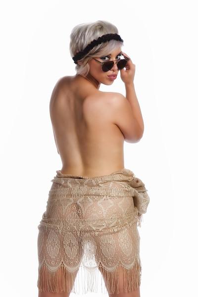 20110425 Raquel Fresquez_0284
