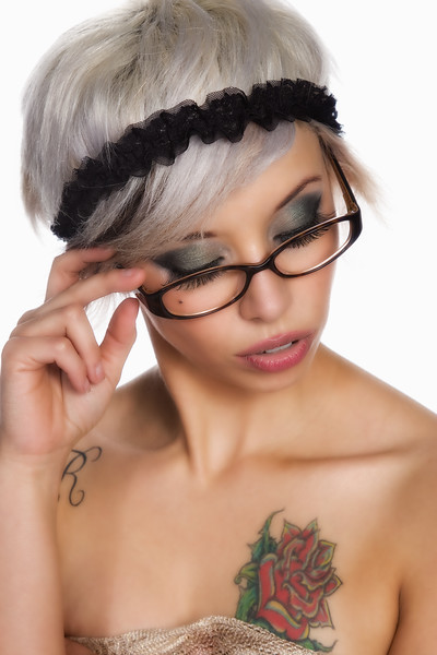 20110425 Raquel Fresquez_0377