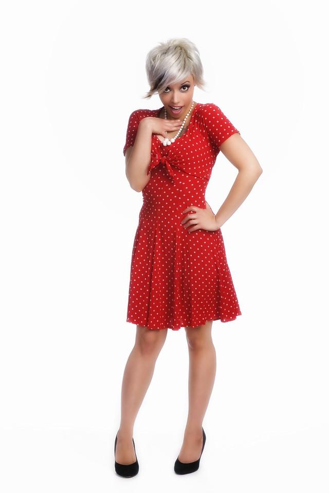 20110425 Raquel Fresquez_0004