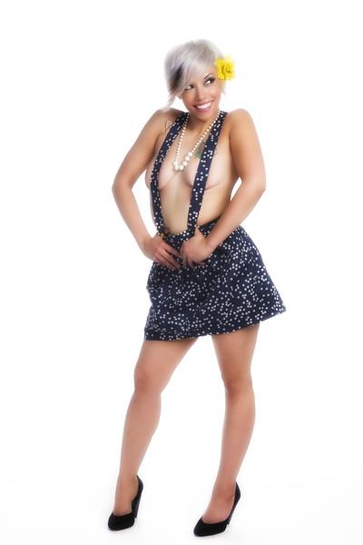 20110425 Raquel Fresquez_0110