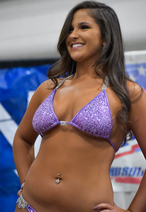 Motorama Bikini Contest 2020 - Harrisburg, Pennsylvania