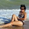 ps1_beach_cin1