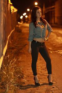 Elizabeth Kari (32 of 37)