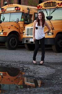 Elizabeth Kari (13 of 37)