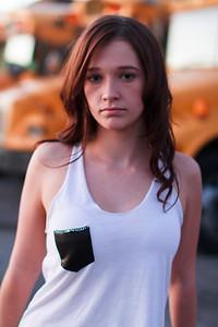 Elizabeth Kari (24 of 37)