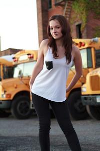 Elizabeth Kari (17 of 37)