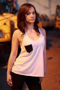 Elizabeth Kari (30 of 37)