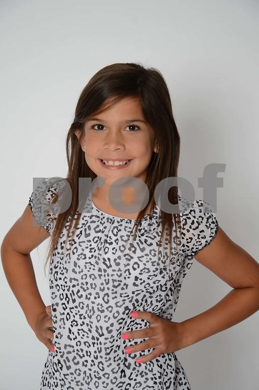 Marieh Chavez
