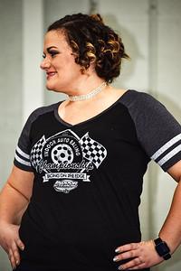 Ms. Racing Xtravaganza Pageant 2020 - York, Pennsylvania