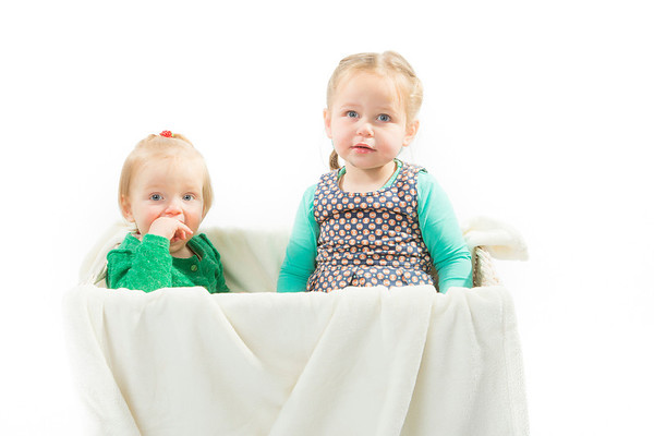 Marithe & Ammely