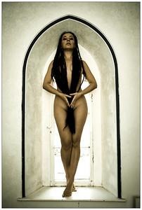 Window pose 3