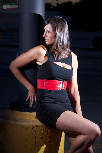 Lydia Renee Photo Shoot 6-13-2012