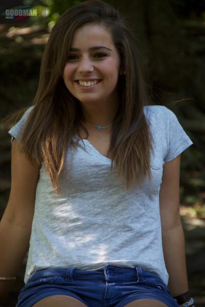 Moran's Photo Shoot 8-11-2012