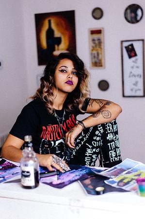 20191123_Aaliyah_Melo-169