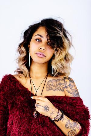 20191123_Aaliyah_Melo-361-Edit