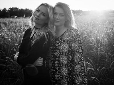 20160810_Allee&Meredith_PEN-13-2