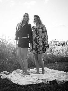 20160810_Allee&Meredith_PEN-8
