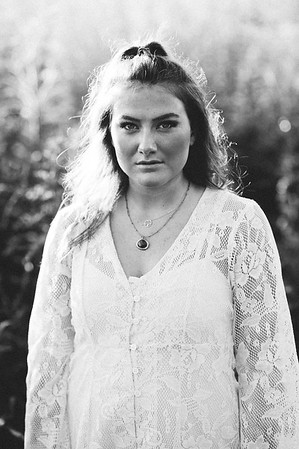 20160810_Allee&MeredithB&W-24