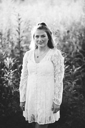 20160810_Allee&MeredithB&W-64