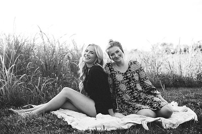 20160810_Allee&MeredithB&W-150