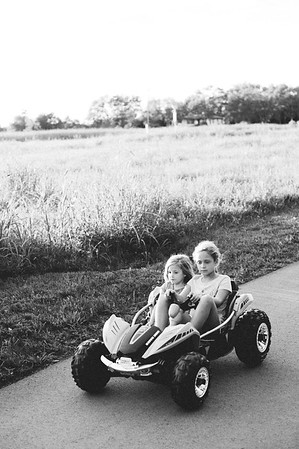 20160810_Allee&MeredithB&W-183