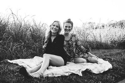 20160810_Allee&MeredithB&W-145