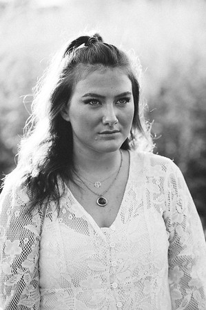 20160810_Allee&MeredithB&W-30