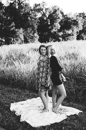 20160810_Allee&MeredithB&W-188