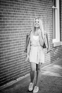 20190921_Allee-14