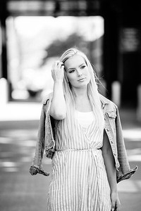 20190921_Allee-42