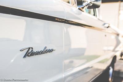 Cars & Cruise 9.7.17