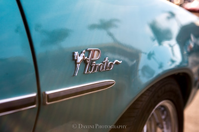 Enderle Center Car Show Davini Photography - Enderle center car show