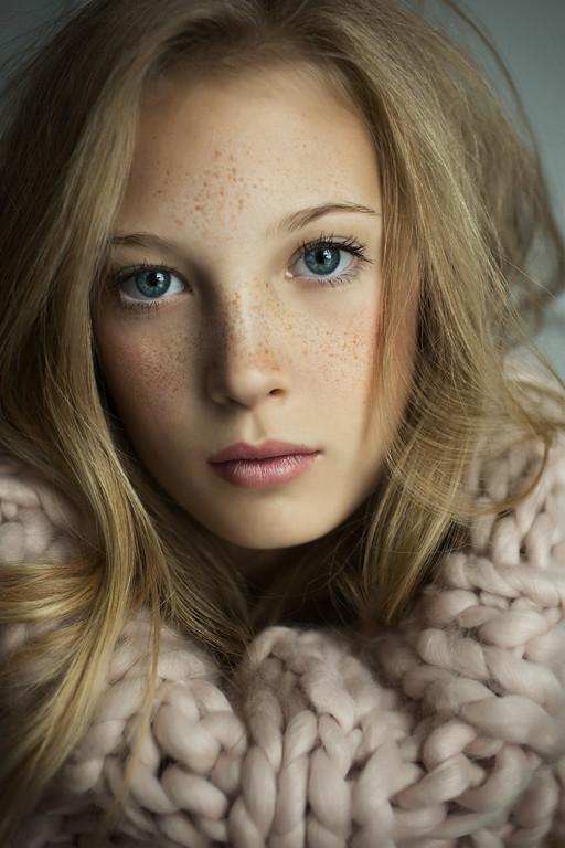 Ella Peak Model