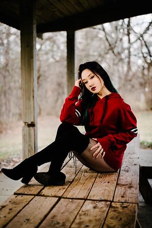 20201229_Hannah-162-Edit