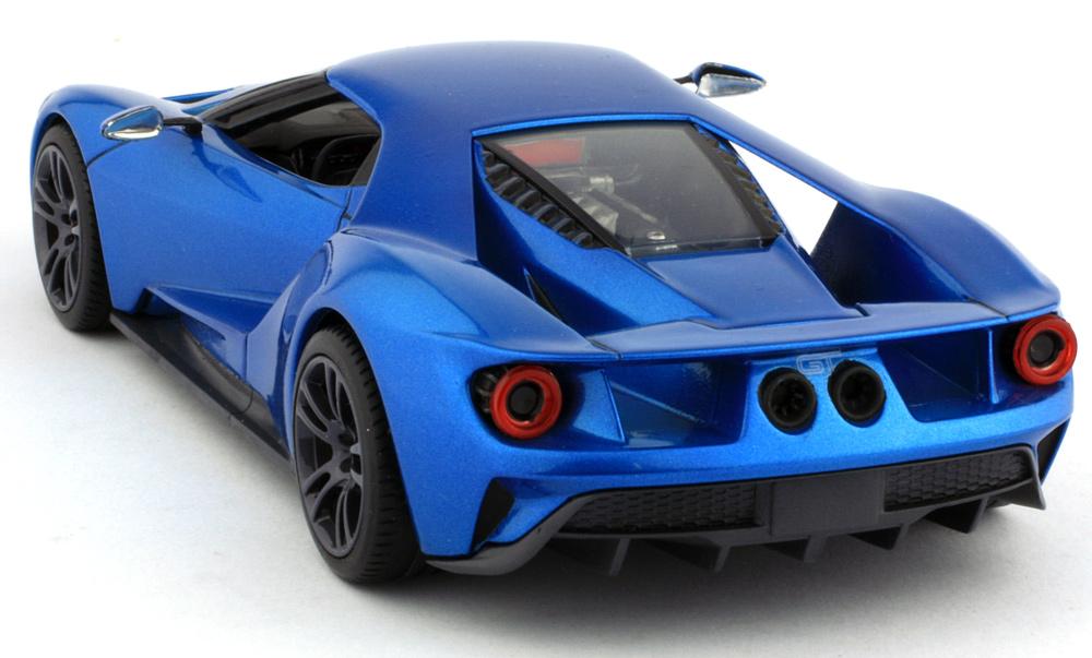 rear-left-mid-height.jpg