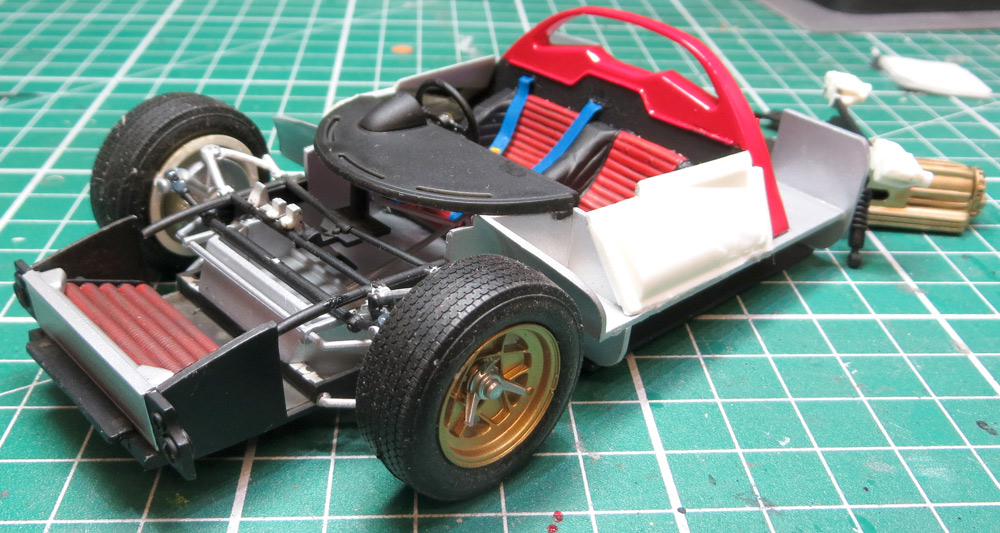 with-front-wheels-1.jpg