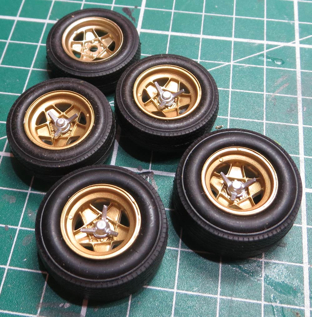 330-wheels.jpg