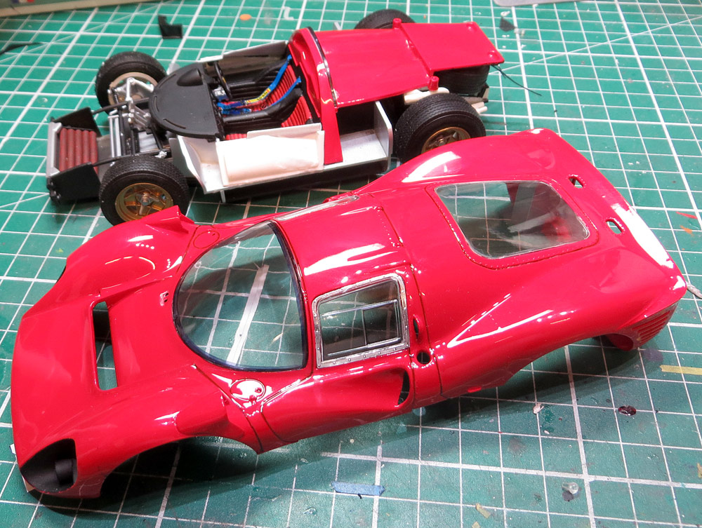 body-with-complete-chassis.jpg
