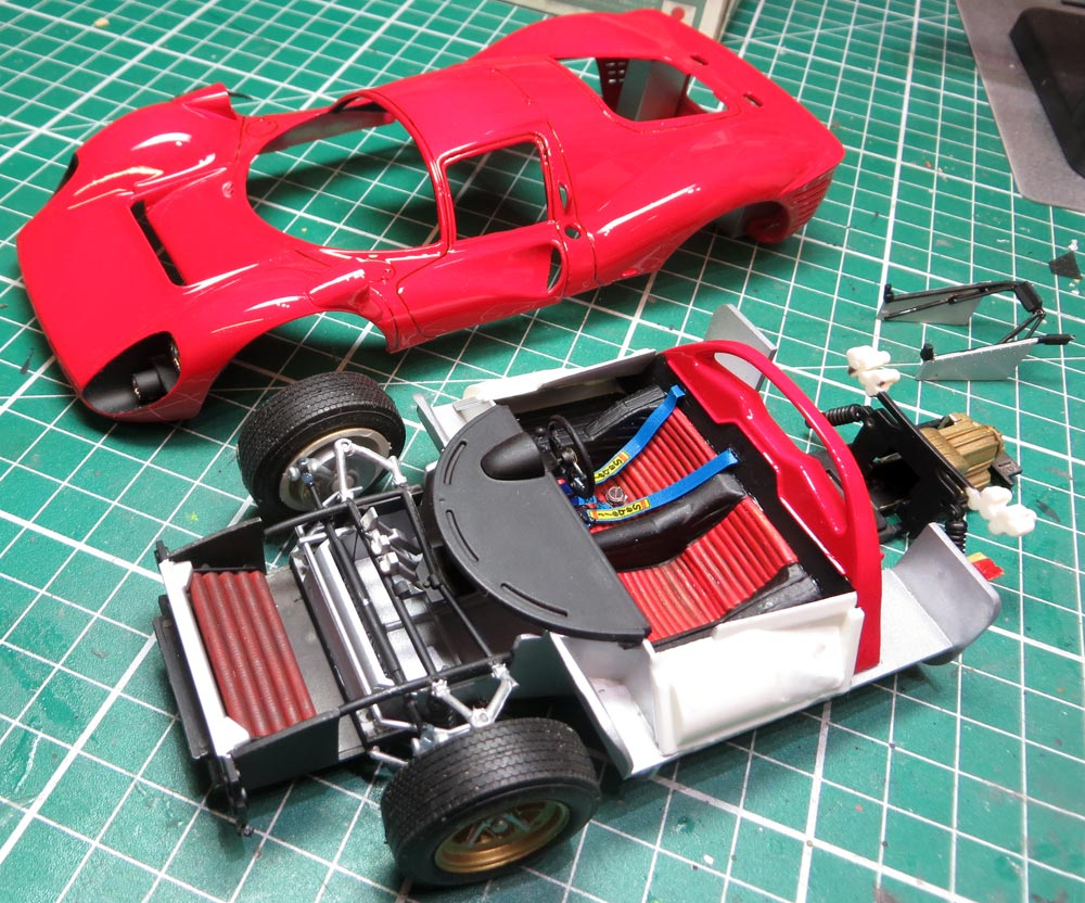 chassis-and-shell-2.jpg