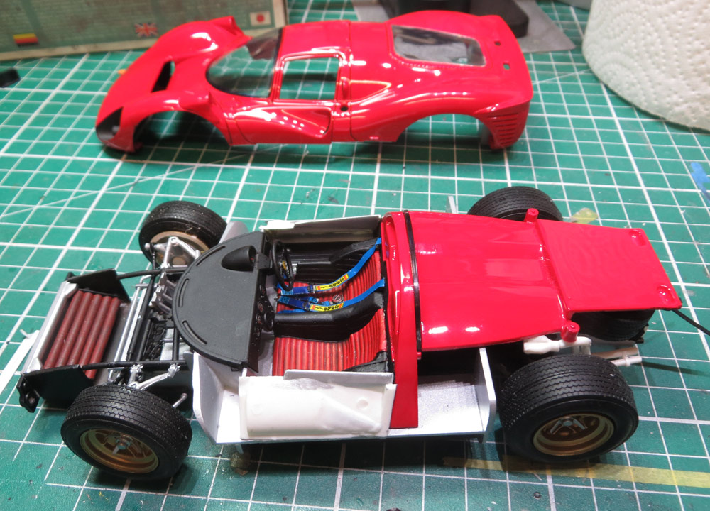 complete-chassis-with-body-1.jpg